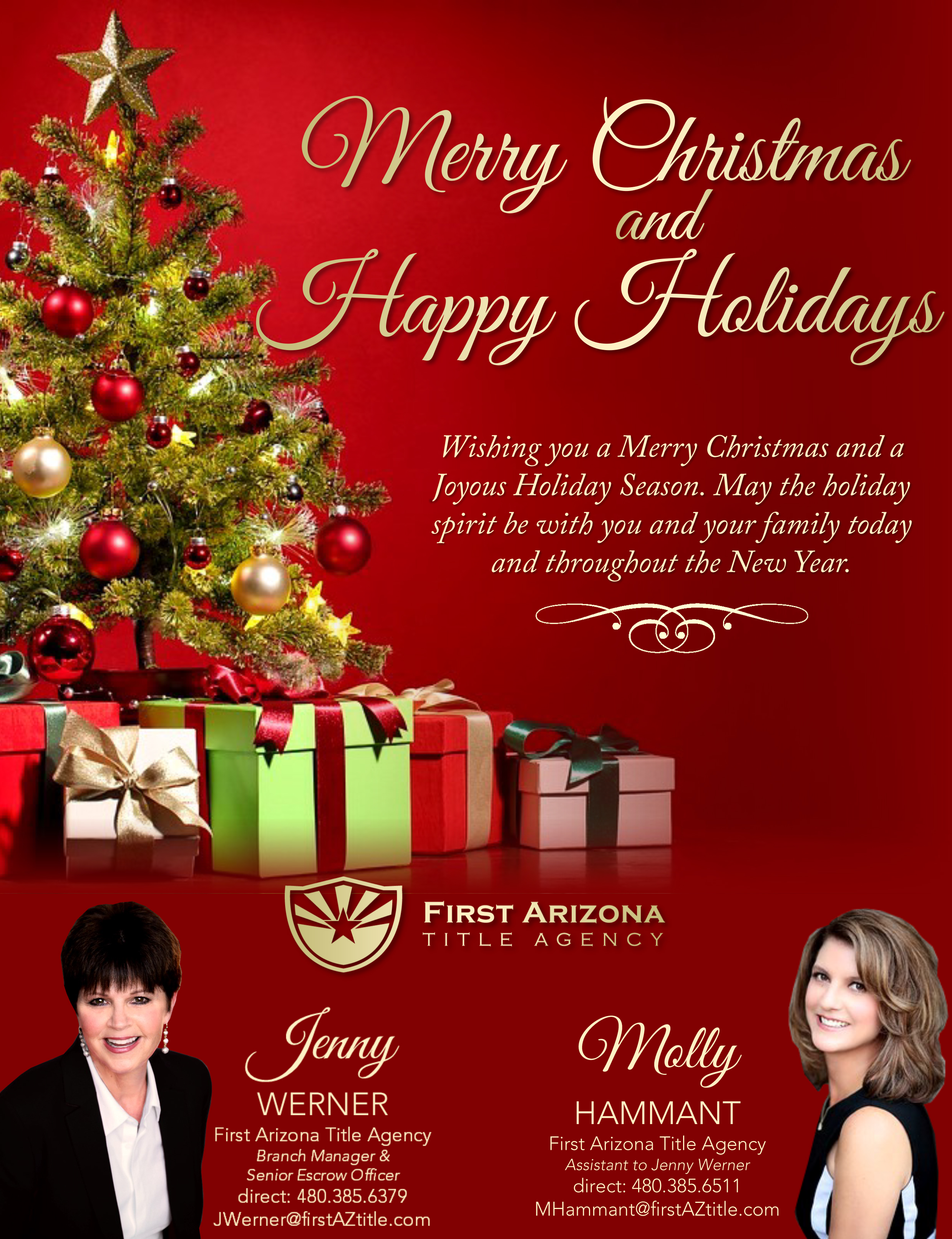 Jenny Werner -  Happy Holidays E-flyer v2.jpg