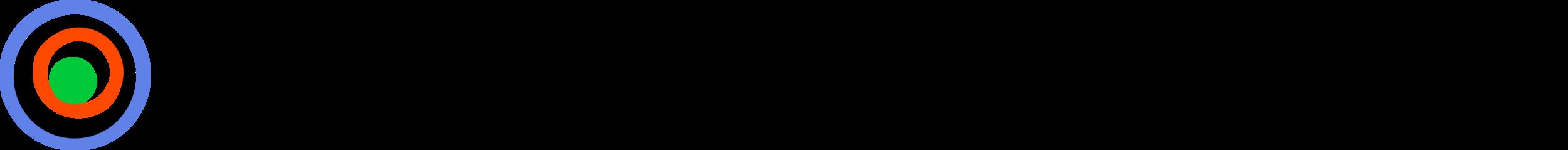 GSV - full logo.png