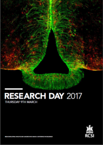 Research-Day-2017-Award-Winners-213x300.png