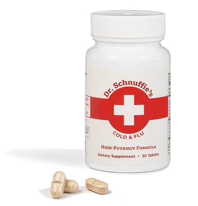 dr-schnuffies-cold-flu-dietary-supplement-vitamin-vitamins