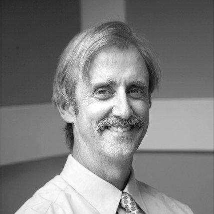 Dr. Alan Inglis, MD
