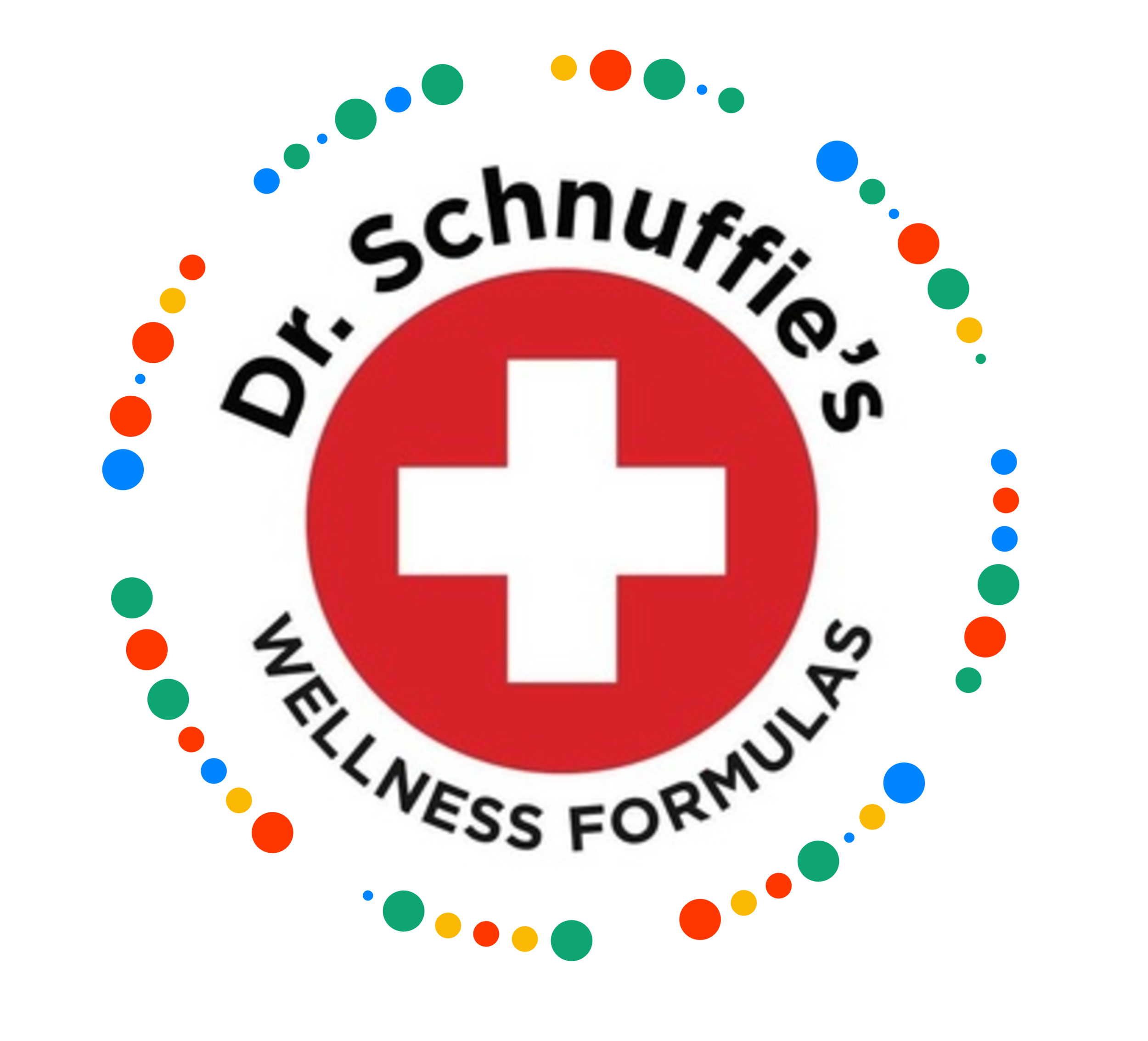 dr+schnuffies+wellness+formulas+amrican+made+immune+system+support+hgh+dose+vitamin+supplement+natural+remedy+cold+flu.png