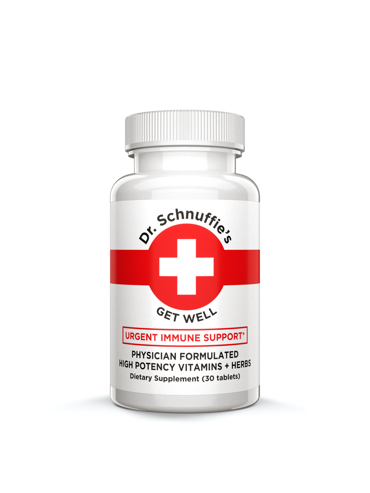dr+schnuffies+get+well+vitamin+supplement+natural+high+dose+american+made+premium.jpg