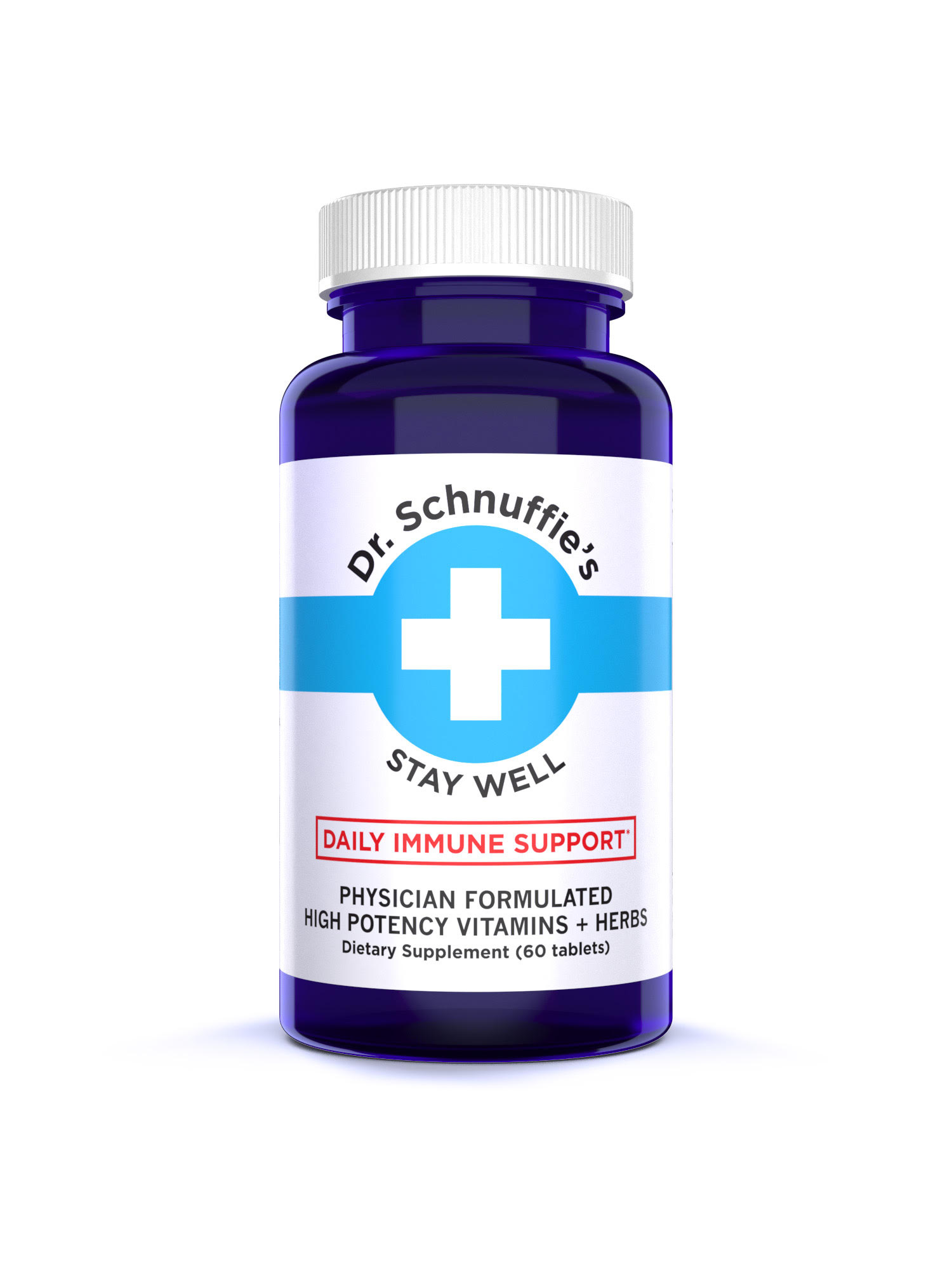 dr+schnuffies+wellness+formulas+stay+well+premium+quality+vitamin+supplement+natural+cold+flu+remedy+works+fast+american+made.png