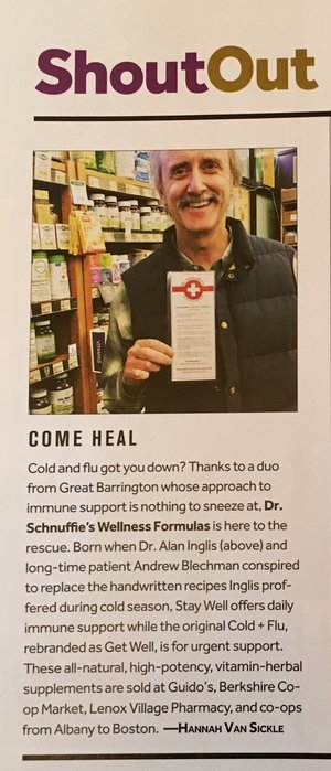 dr+schnuffies+wellness+formulas+media+dr+inglis+massachusetts+american+made+quality+premium+vitamin+supplement+herb+immune+system+support+cold+flu+remedy+natural.jpg