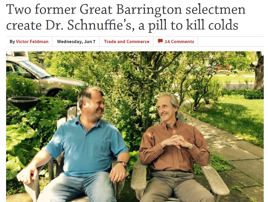 dr+schnuffies+media+vitamin+herb+supplement+natural+cold+flu+remedy+american+made+best+immune+system+support.png