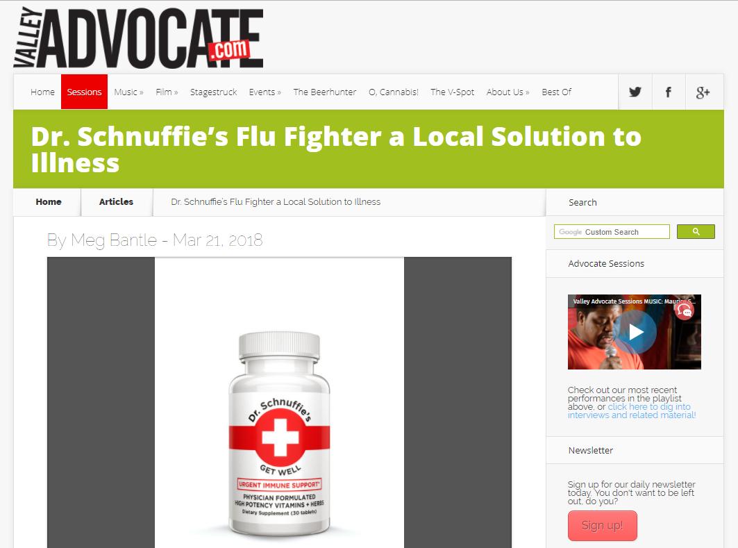 dr schnuffies flu cold remedy natural flu season cold prevention organic vitamin d vitamin c zinc avoid flu best vitamin supplement