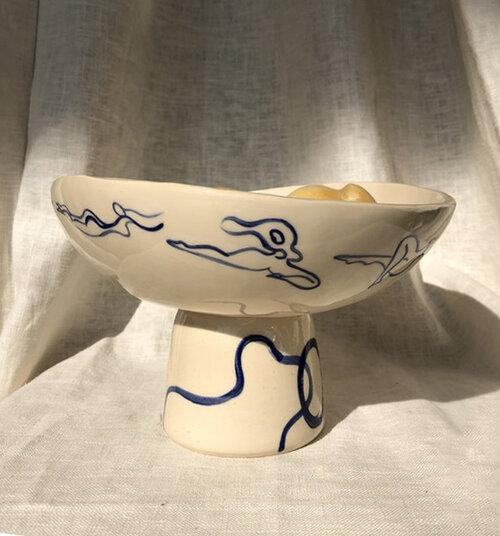 Painted-Compote-vase-ed.jpg