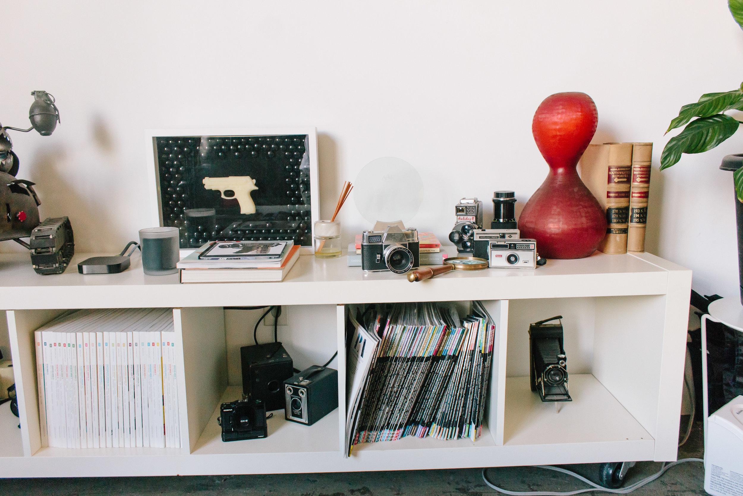 officeportKC-59.jpg