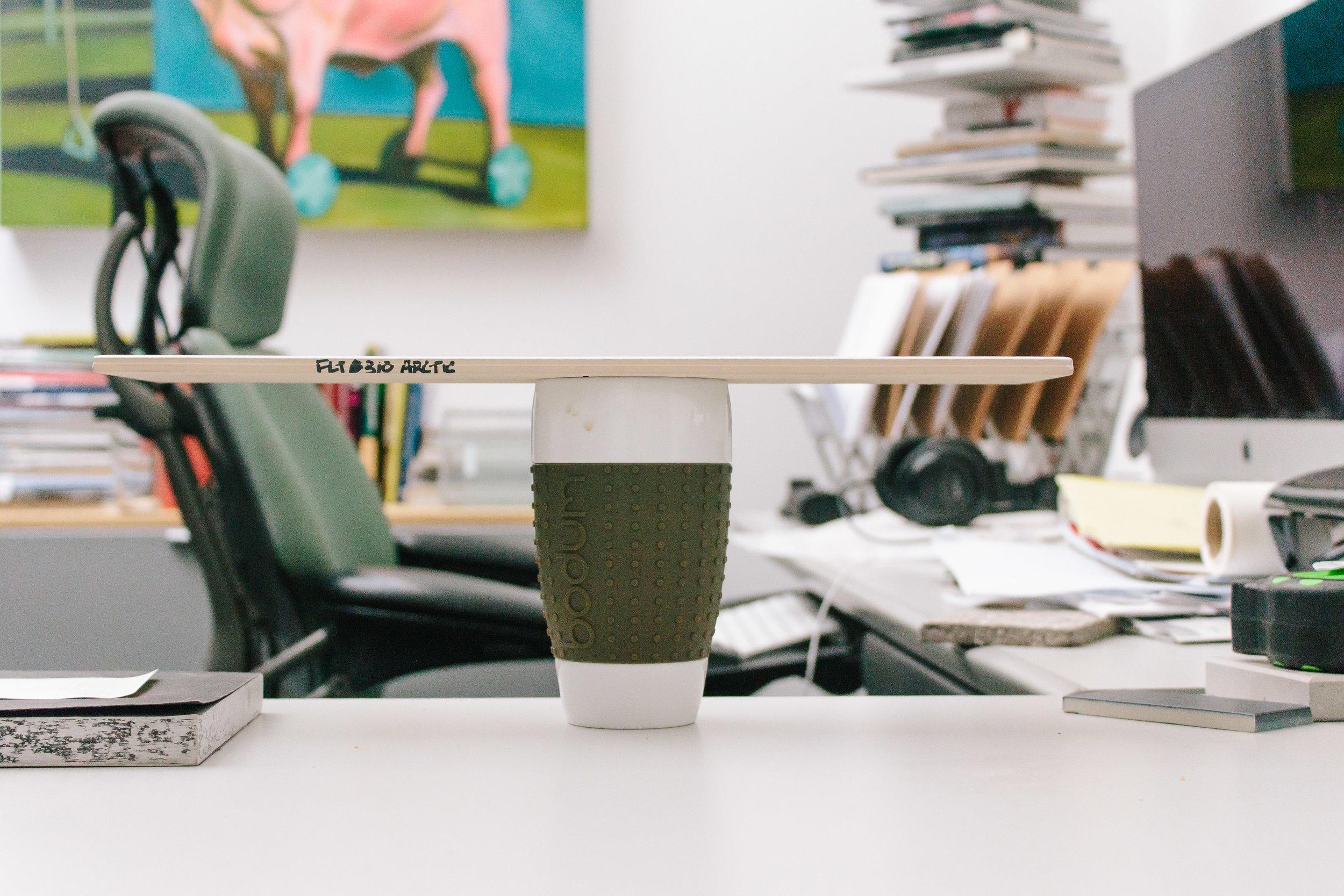 officeportKC-34.jpg