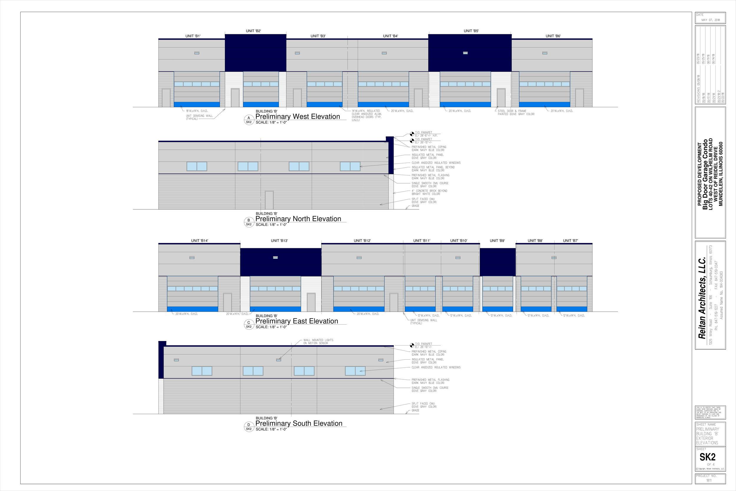 Big Door Elevation 2-1.jpg
