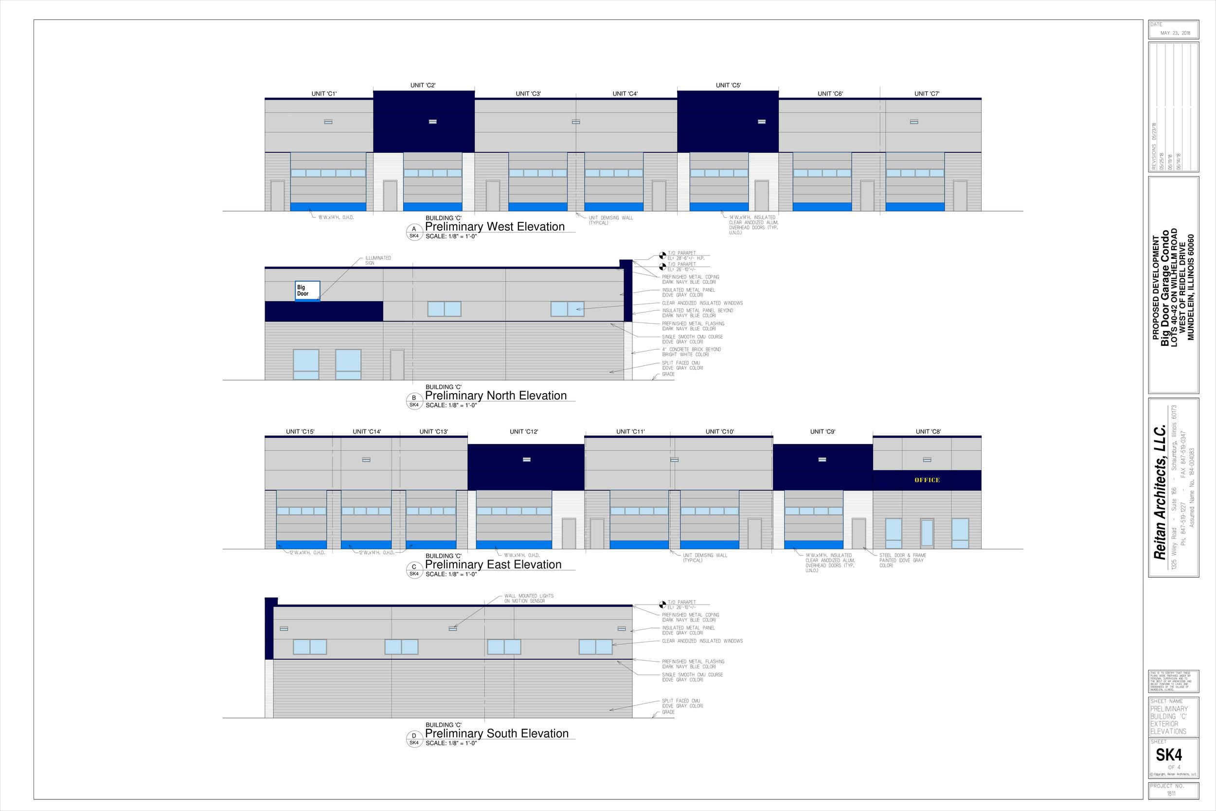 Big Door Elevation 1-1.jpg