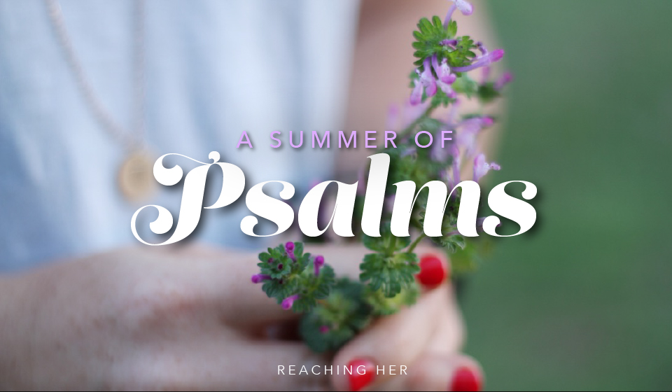 Reaching_Her_Psalms.jpg