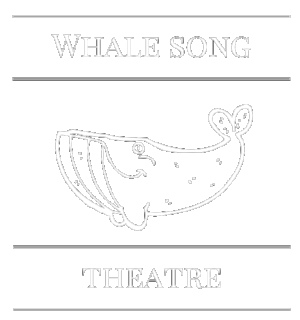 Transparent Whale Song - Black.png