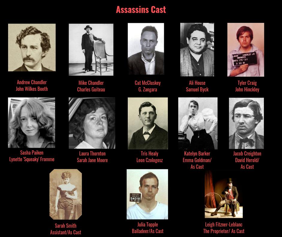 Assassins Cast.png