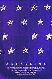 Original_Assassins_poster_art.jpg