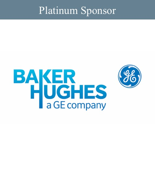 Baker Hughes Platinum.jpg