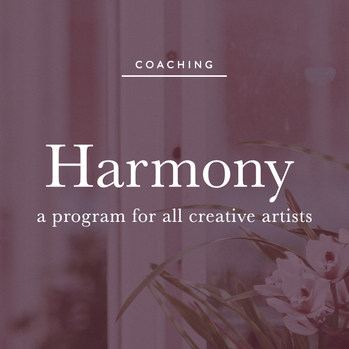 Creative coaching for artists from Lisa M. Arreguin. Vocal coaching, harmony, Fullerton, Voice and Sound, Love and Laughter Music, Anaheim, Southern California