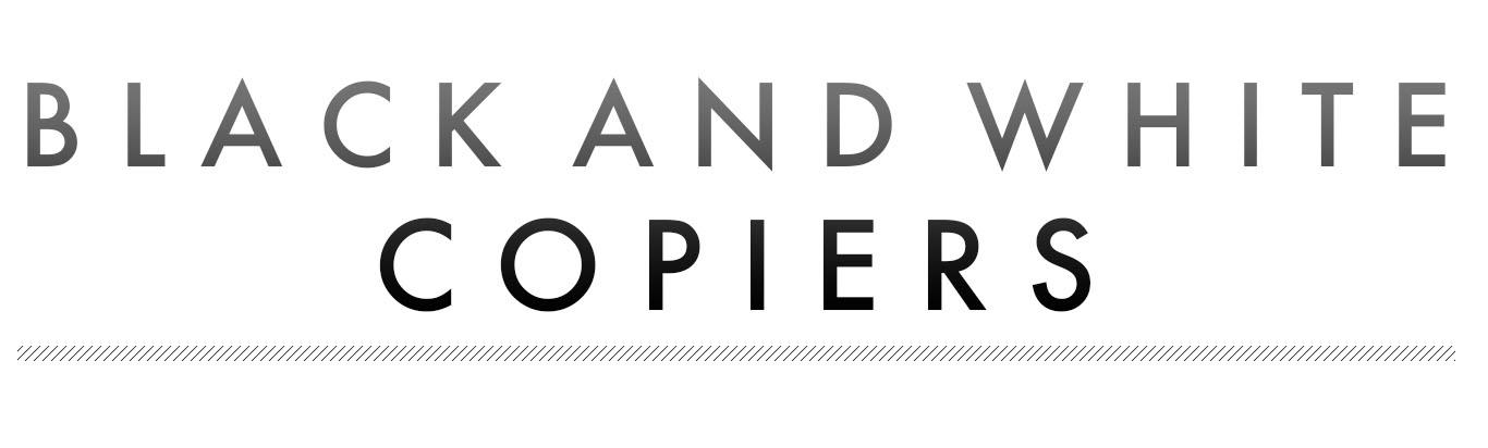 BW copier banner with line.jpg