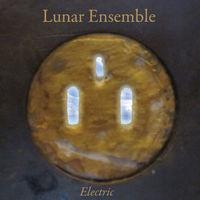 Lunar Ensemble Electric Music @ the Nuyorican Poets Café 7/2/09