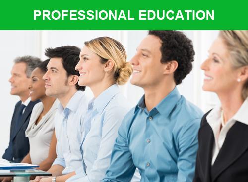 SRT Professional Education for Massage.jpg