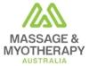 14 Massage & Myotherapy PRIMARY LOGO.jpg