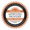 NCBTMB-Approved-Provider-Seal-9.15.png