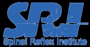 Spinal+Reflex+Institute,+Intl..png