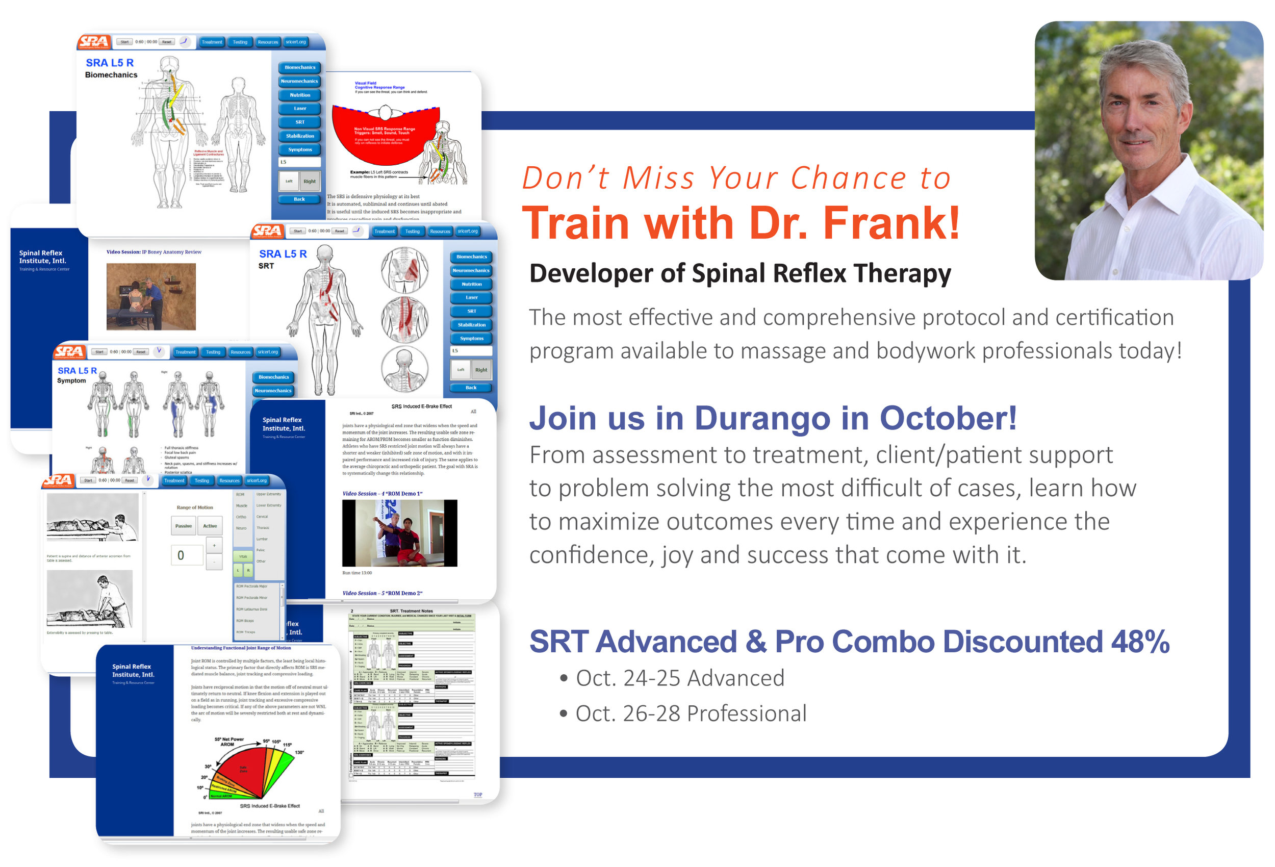 train with dr frank OCT.jpg