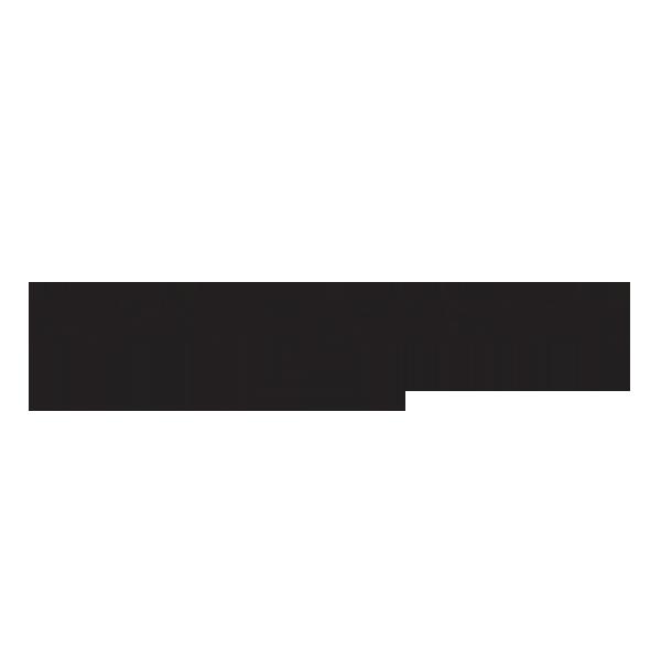 Ilegal Mezcal