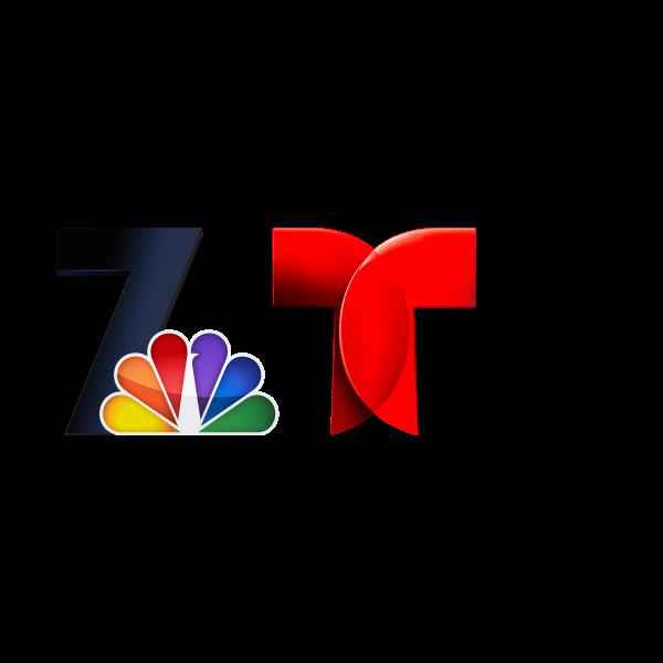 NBC 7 & Telemundo 20