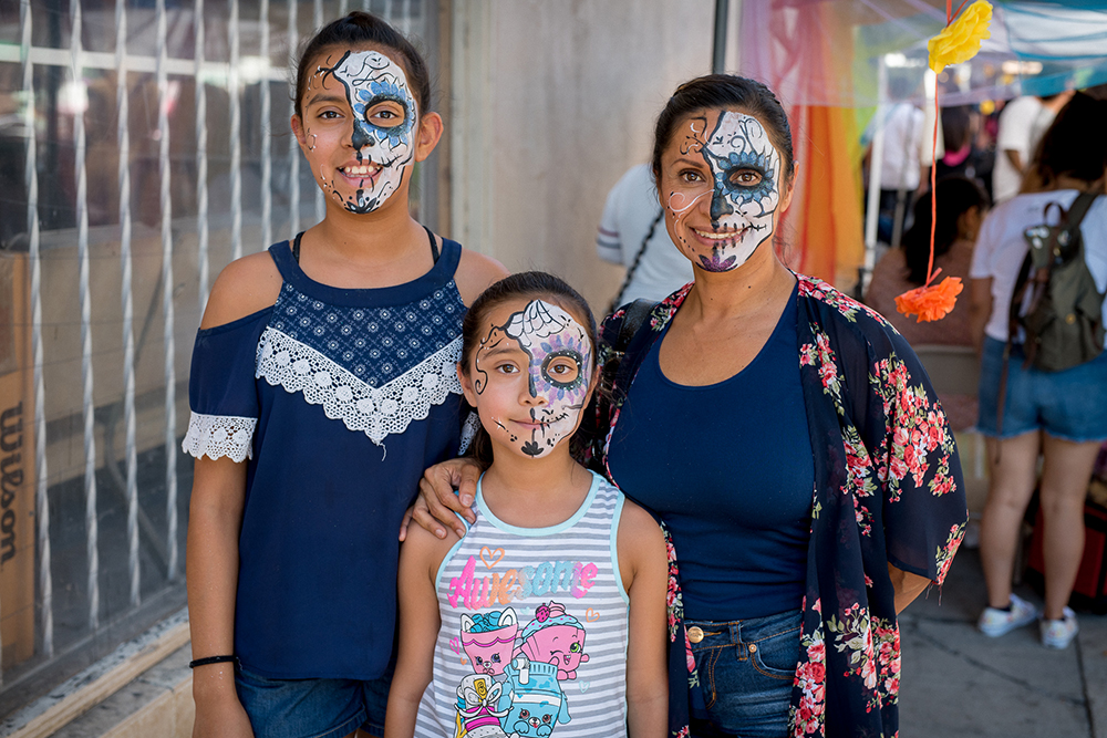 artelexia-day-of-the-dead-festival-north-park-face-painting-07.jpg