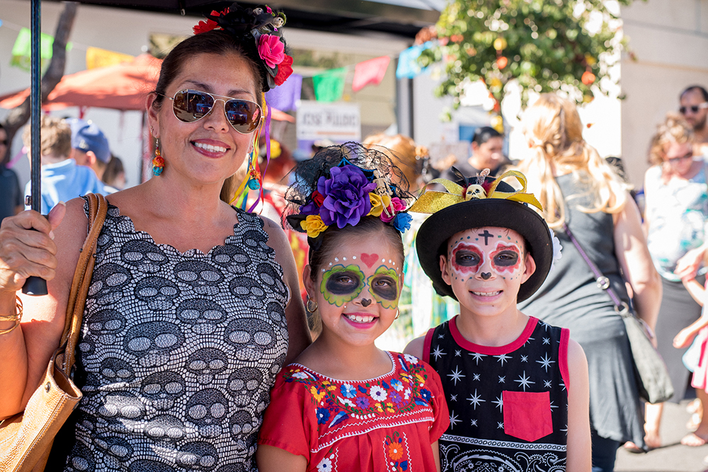 artelexia-day-of-the-dead-festival-north-park-face-painting-08.jpg