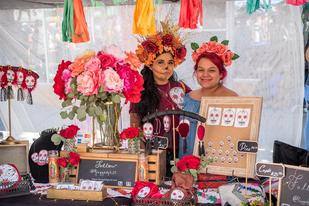 artelexia-day-of-the-dead-festival-north-park-vendors-06.jpg