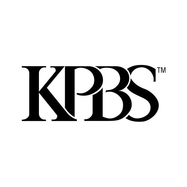kpbs-logo.jpg