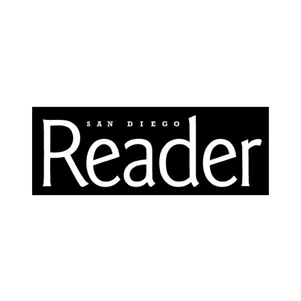 san-diego-reader-logo.jpg