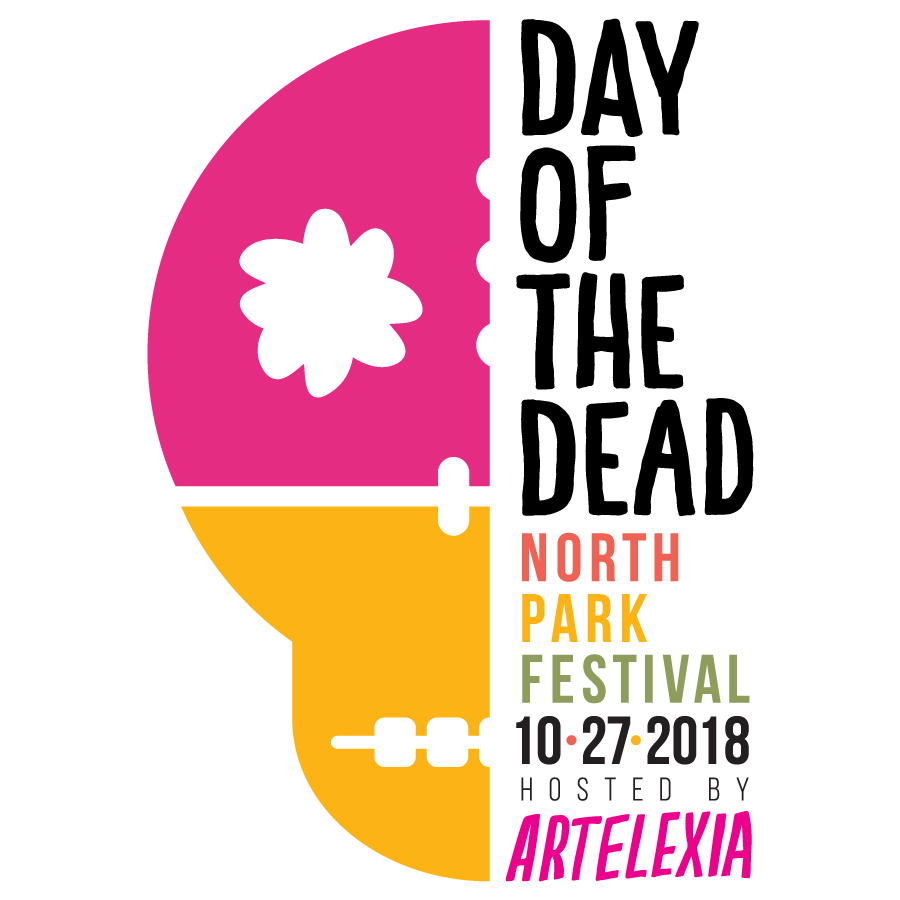 2018-day-of-the-dead-festival-north-park-logo.jpg
