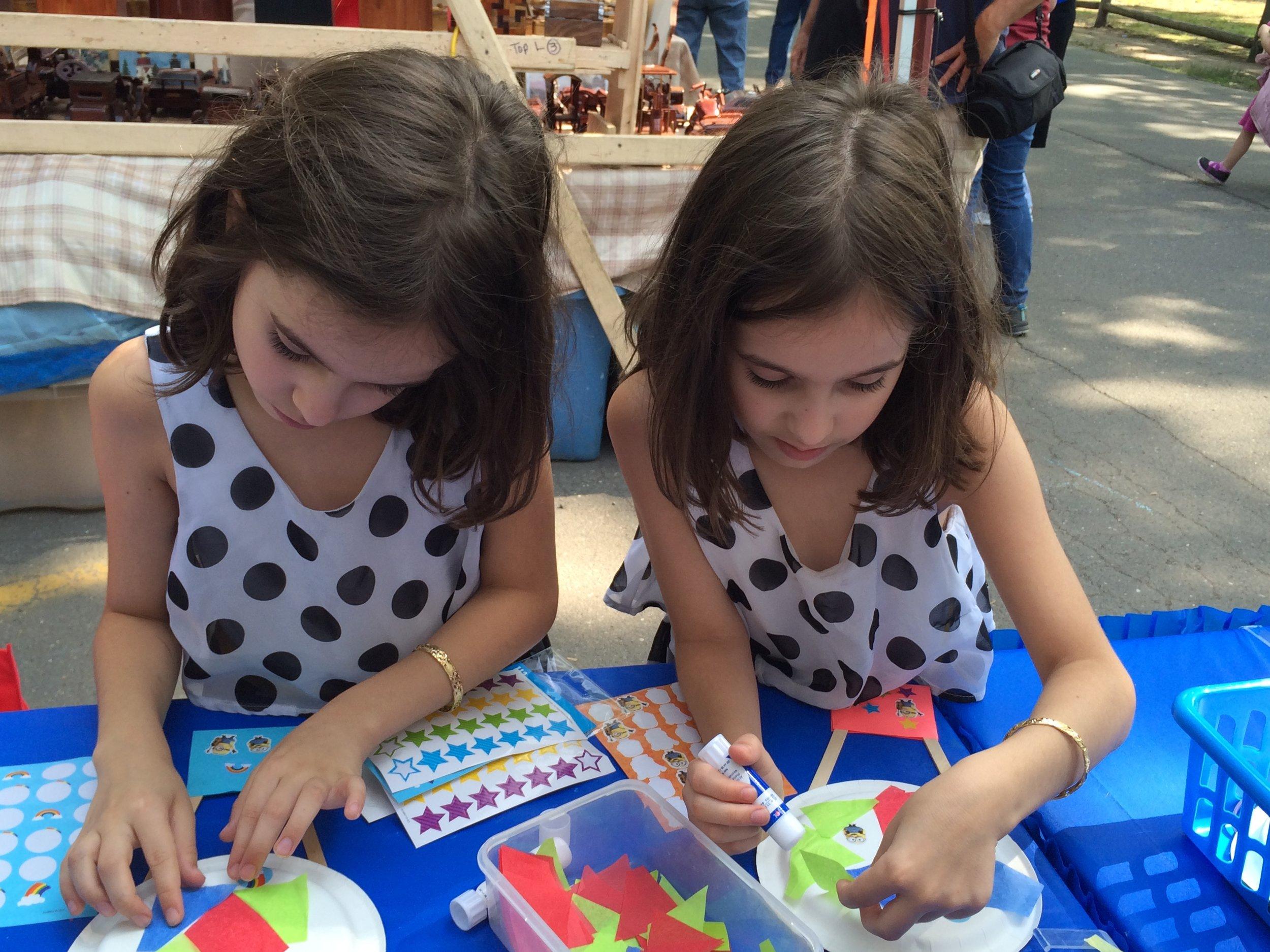 Children.BalloonFestival.1.JPG