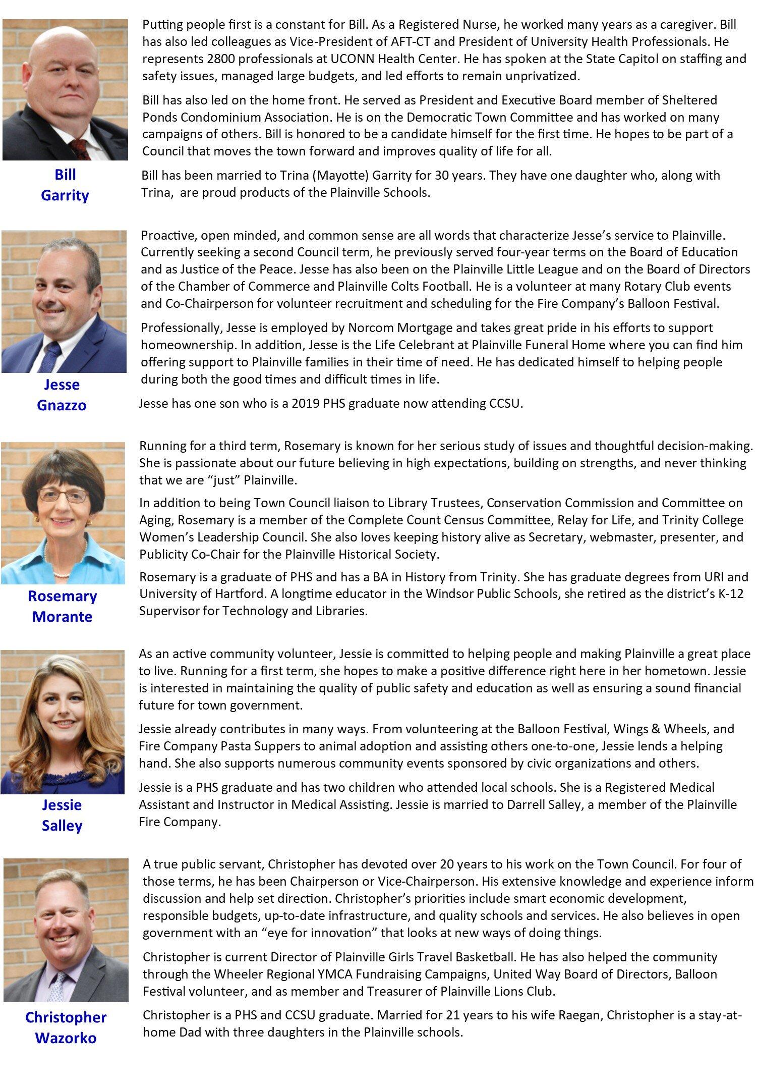 Council bios. Rev.jpg