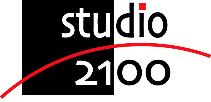 2100 logo 2.jpg