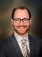 Dan Didech - State Rep. #59