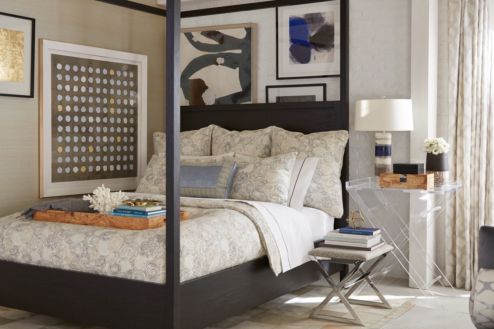 1080-Bedroom.jpg