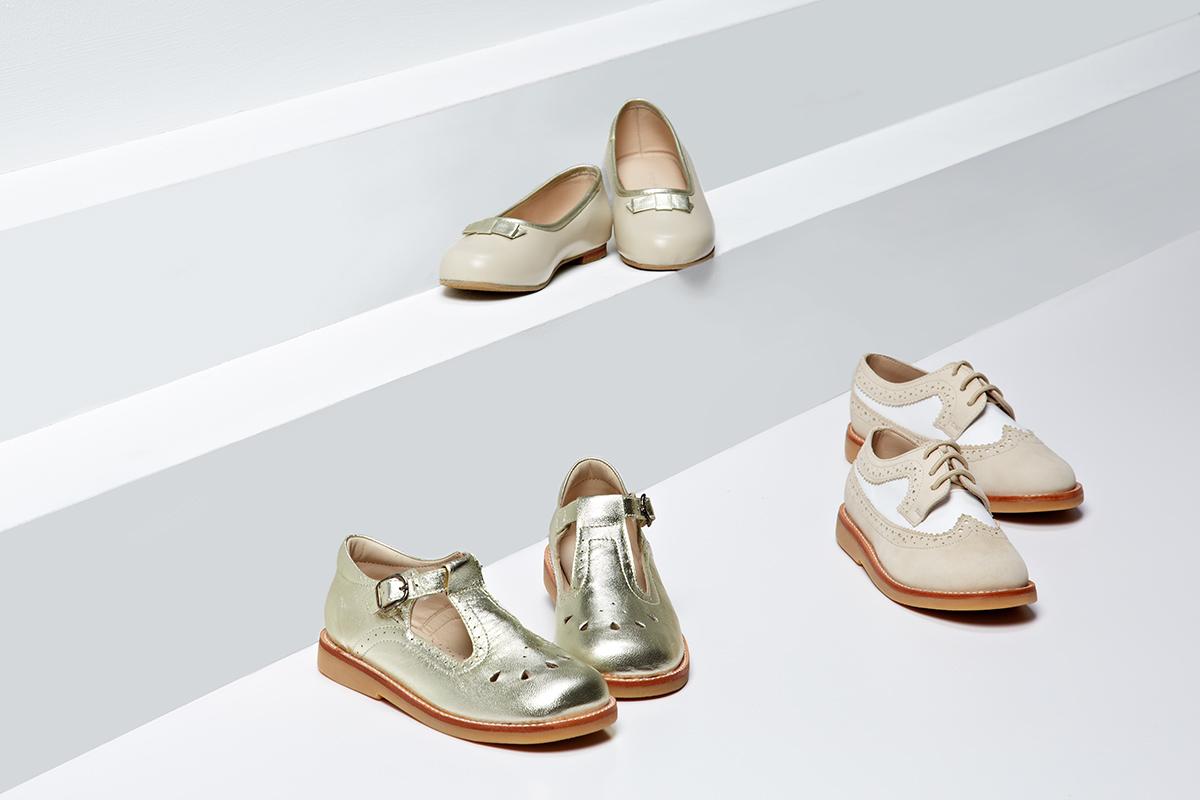 Petits_Marcheurs_Kids_Shoes_LG.jpg