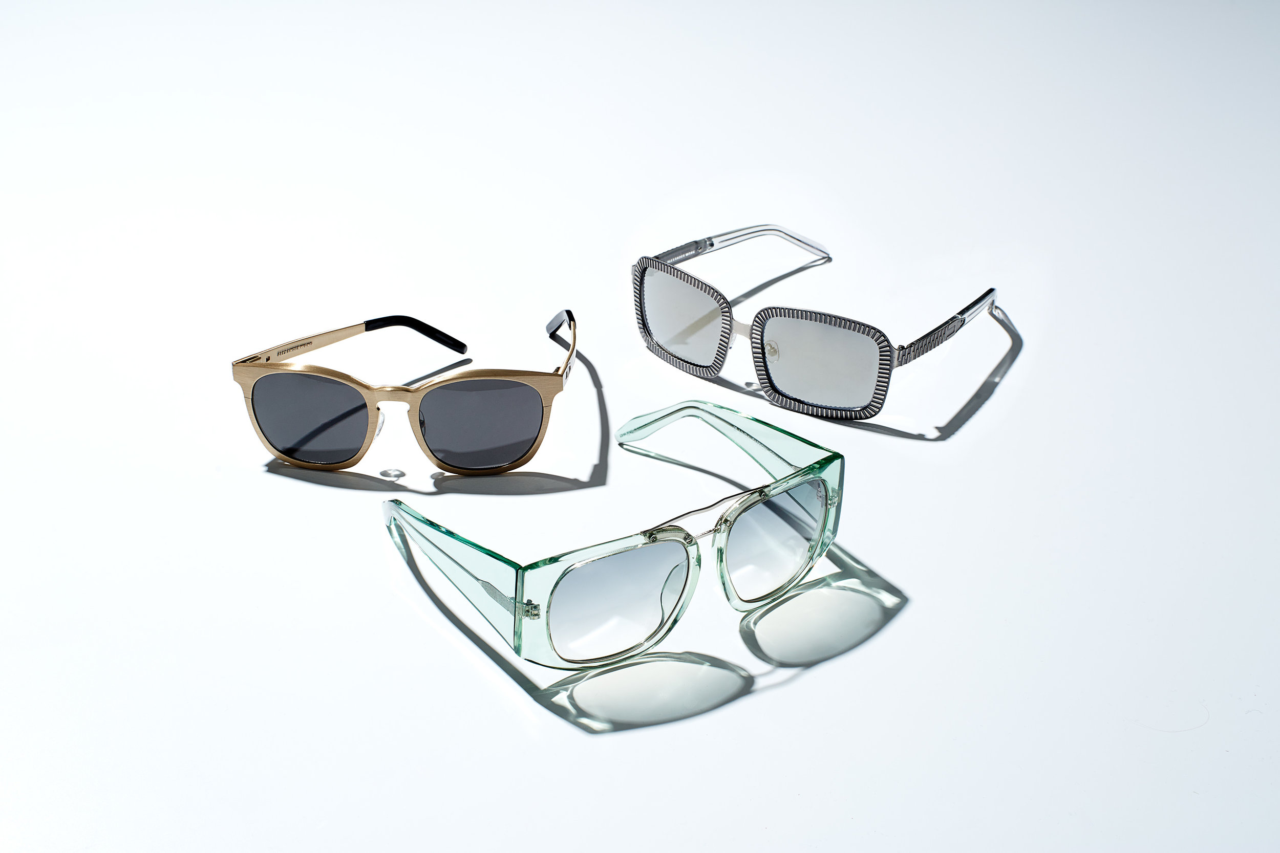 sunglasses_clean.jpg