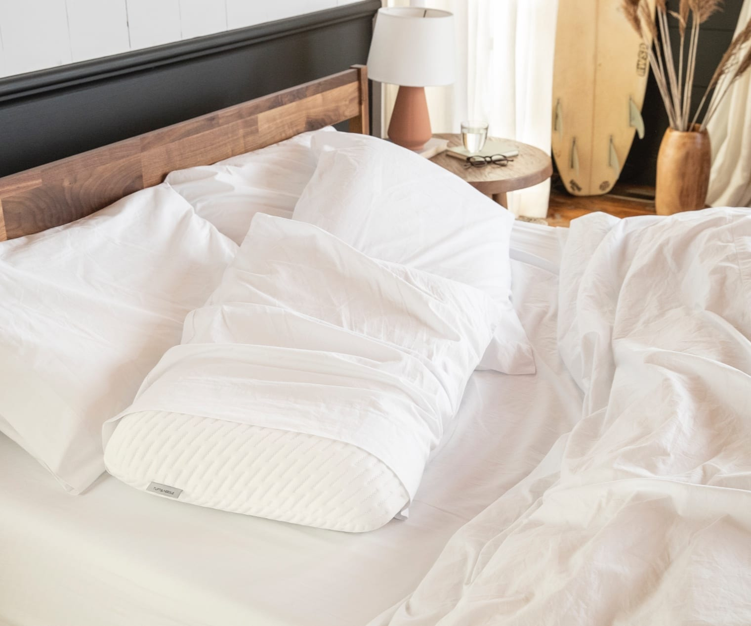 pillow-comfort@2x-d44e2036.jpg