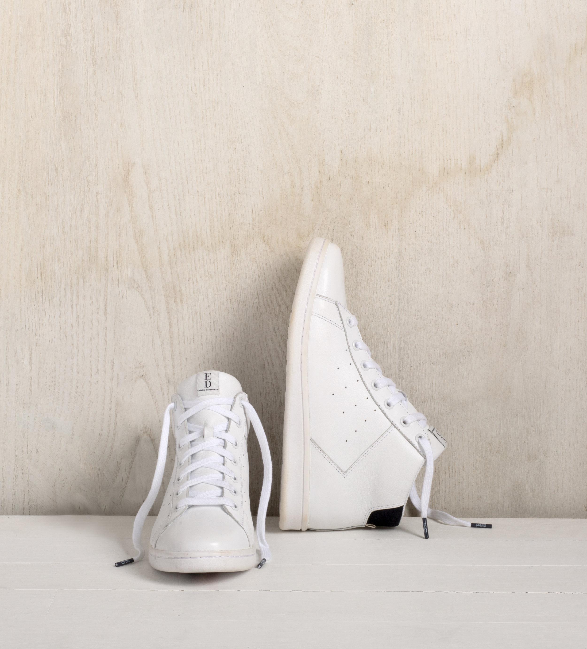 Shoes 1-128.jpg