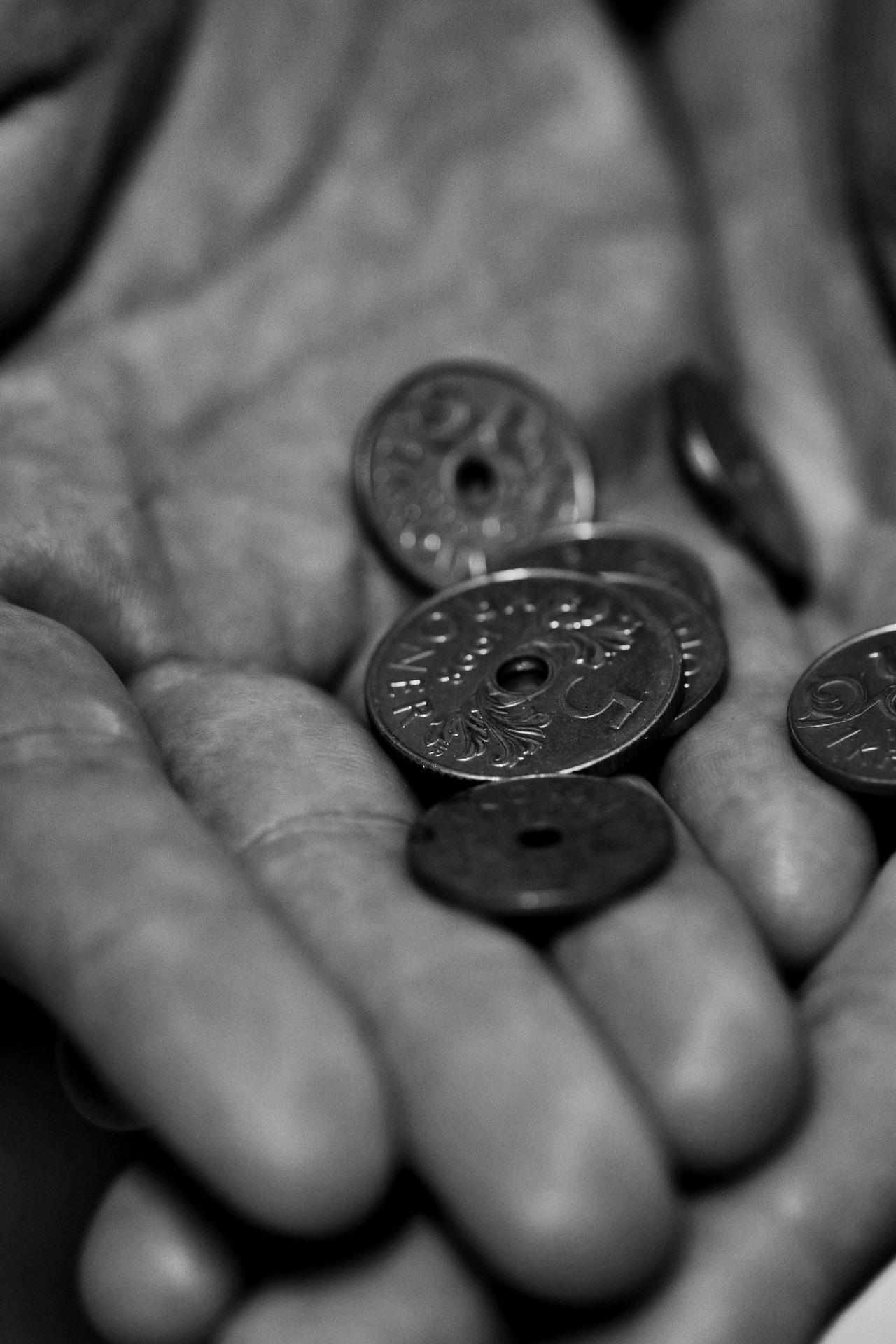 money-2340409_1920.jpg