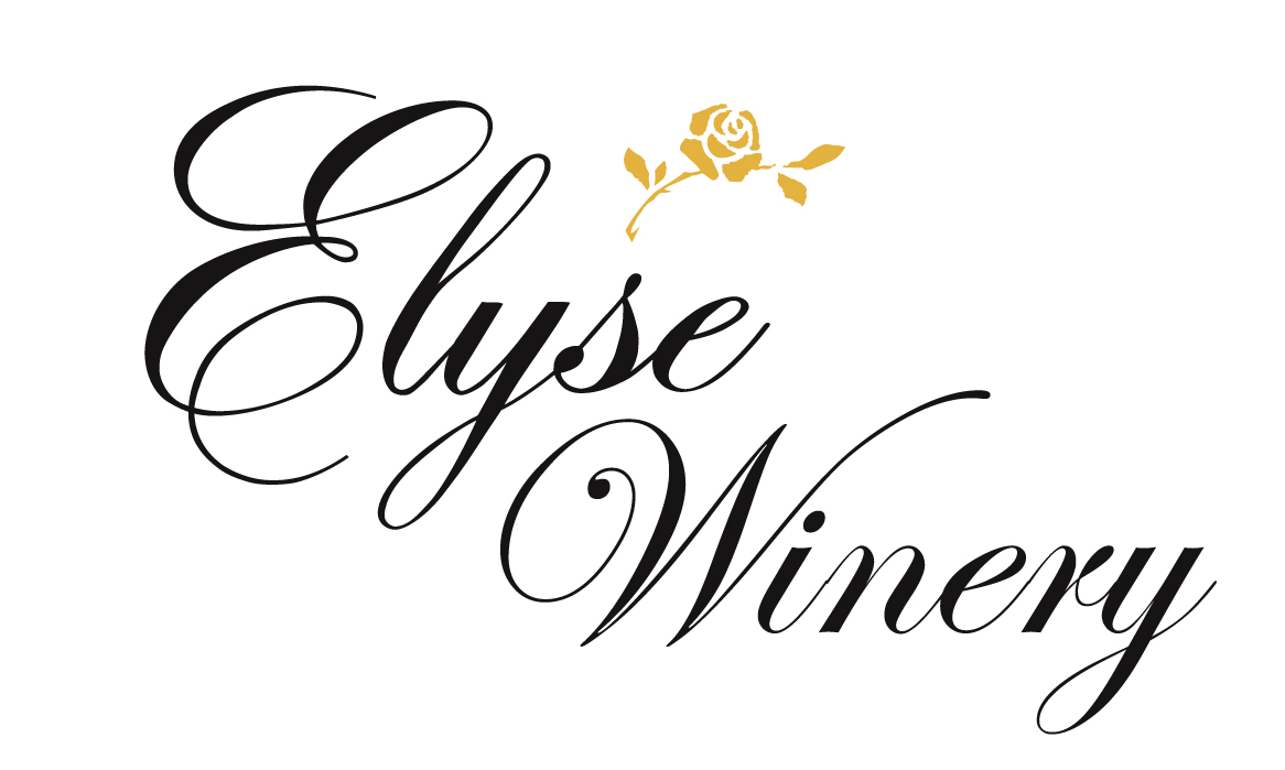 Source: Elyse Winery