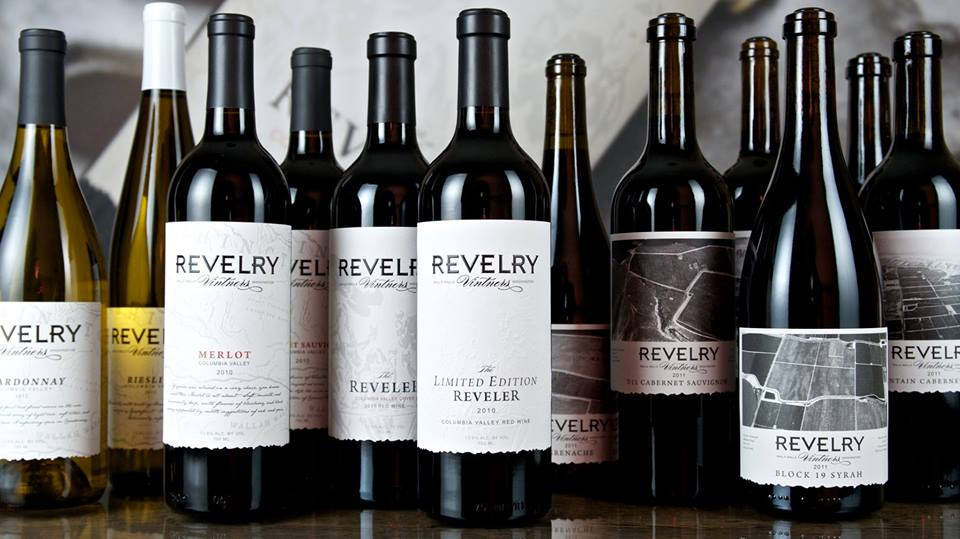 Source: Revelry Vintners
