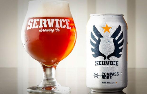 Service Brewing.jpg